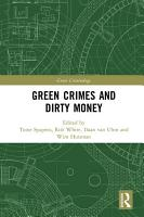 Green Crimes and Dirty Money PDF