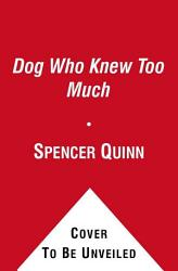The Dog Who Knew Too Much PDF