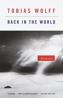 Back in the World Book