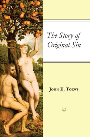 The Story of Original Sin PDF