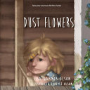 Download Dust Flowers Book