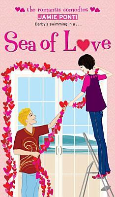 Sea of Love PDF