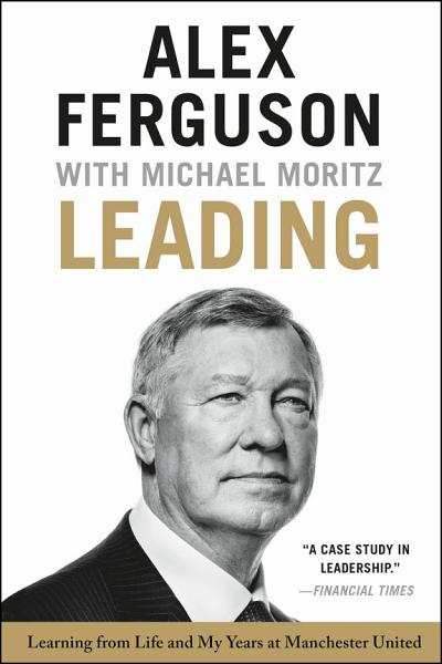 Download Leading Book