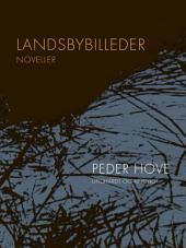 Landsbybilleder: noveller