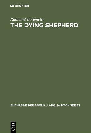 The Dying Shepherd PDF