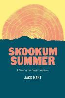 Skookum Summer PDF