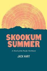Skookum Summer Book PDF