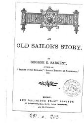 An old sailor's story