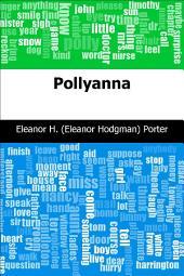 Pollyanna: Book 1