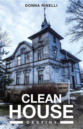 Clean House PDF
