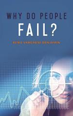 Why Do People Fail?