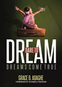 Dare to Dream PDF