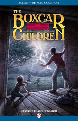 The Boxcar Children PDF