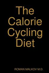 The Calorie Cycling Diet PDF
