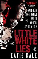 Little White Lies PDF