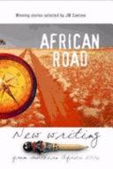 African Road PDF