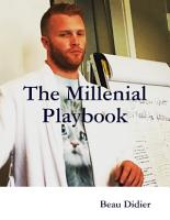 The Millenial Playbook PDF