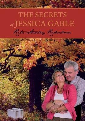The Secrets of Jessica Gable