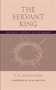 The Servant King PDF