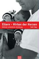 Eltern   Hirten der Herzen PDF