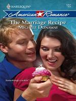 The Marriage Recipe PDF