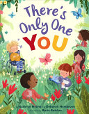 There S Only One You Book PDF