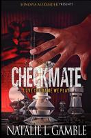 Checkmate  Love is Just a Game We Play PDF