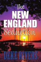 The New England Seduction PDF