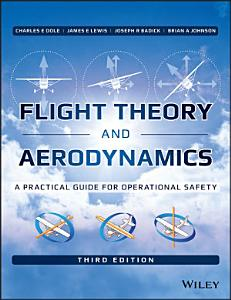 Flight Theory and Aerodynamics PDF