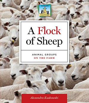 A Flock of Sheep PDF