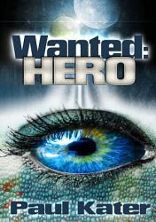 Wanted Hero Book PDF