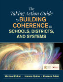 Taking Action Guide to Bui