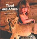 Tippi aus Afrika PDF