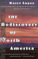 The Rediscovery of North America PDF