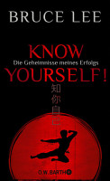 Know yourself  PDF