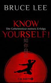 Know yourself  PDF