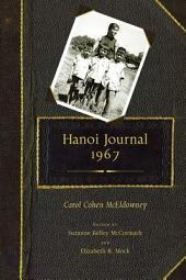 Hanoi Journal, 1967