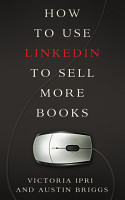 How to Use LinkedIn to Sell More Books PDF