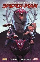 Miles Morales: Spider-Man Collection 4 (Marvel Collection): Spider-Man Collection