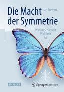 Die Macht der Symmetrie PDF