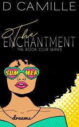 The Enchantment: The Book Club, #2