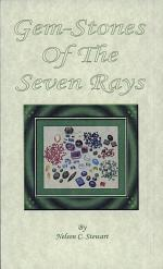 Gem Stones of the Seven Rays