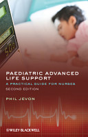 Paediatric Advanced Life Support PDF