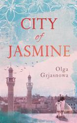 City Of Jasmine Book PDF