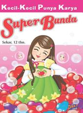 KKPK Super Bunda