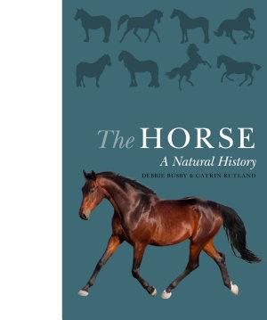 The Horse PDF