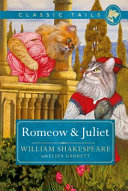 Romeow and Juliet (Classic Tails 3)
