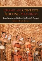Changing Contexts, Shifting Meanings