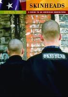 Skinheads PDF