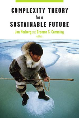 Complexity Theory for a Sustainable Future PDF
